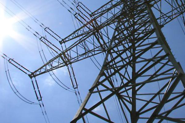 energiesysteme-600x400